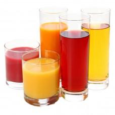 Сок в ассортименте (1л)