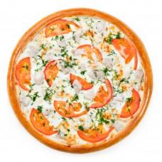 Пицца Куриная заказать в Пятигорске