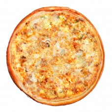 Пицца Рим заказать в Пятигорске