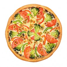 Пицца Овощная (31 см)