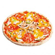 Пицца Постная (31 см)