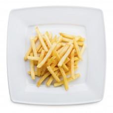 Картофель Фри (100 гр)