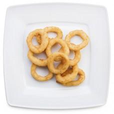 Луковый кольца (130 гр)