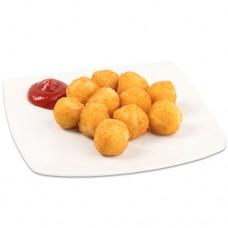 Картофельные шарики (130 гр)